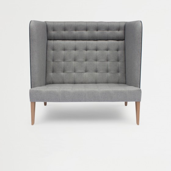 Norton-Cove-Sofa-feature