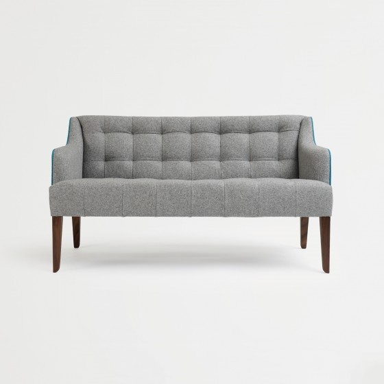 Norton-Sofa-1
