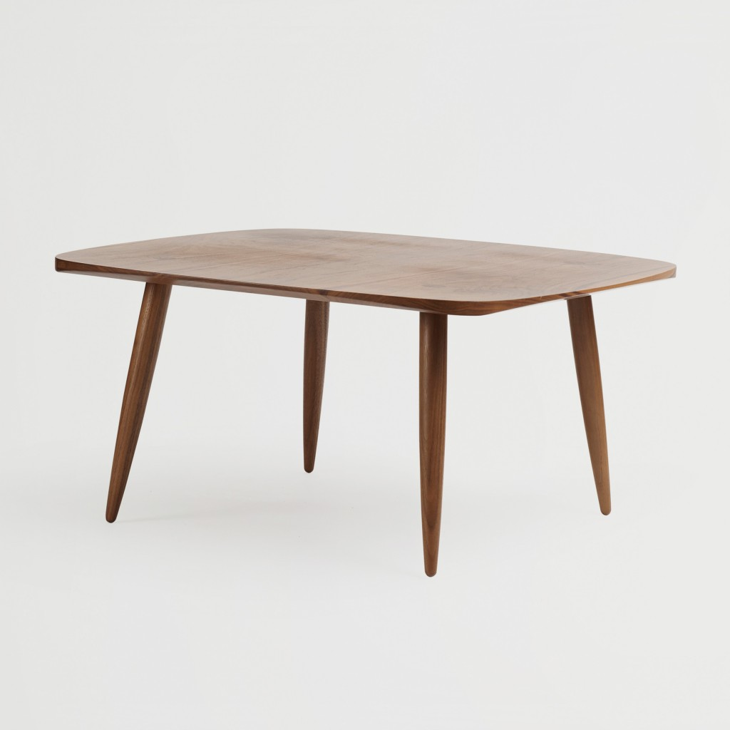 Holton occasional table james uk for Occasional tables