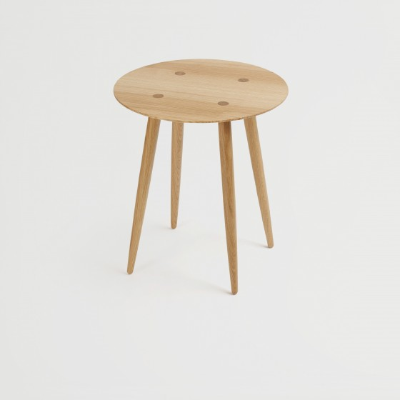 Holton-Side-Table-feature