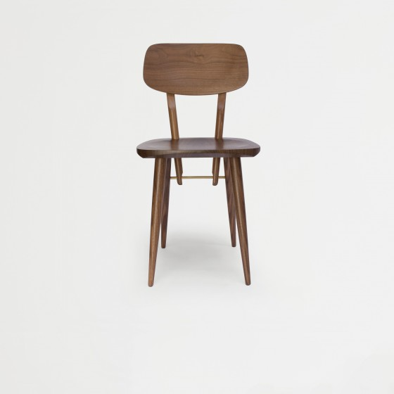 Holton-dining-chair-feature