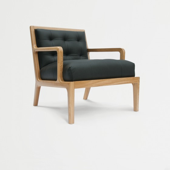 Lucan-Armchair-feature