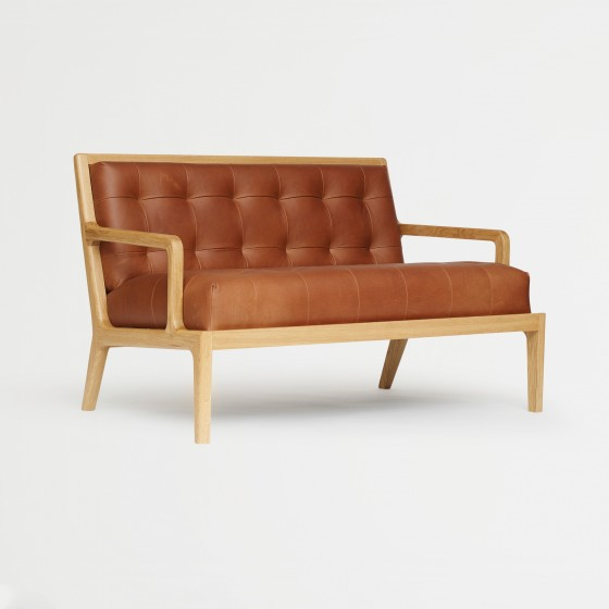 Lucan-Double-Armchair-feature