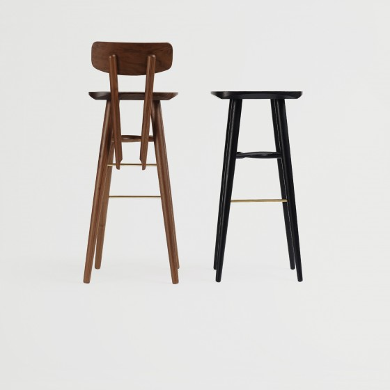 Holton-Bar-Stool-feature